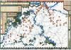 Paulus_6th_armymap_2